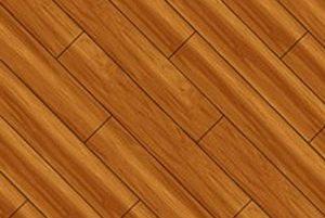 Farba na drevo a nábytok