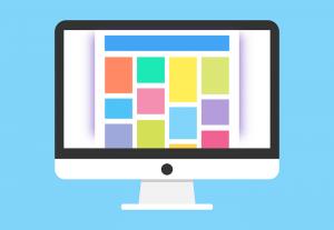 Tvorba webovych stranok so skúsenosťami