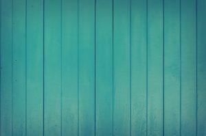 Farba na drevo s vysokou odolnosťou