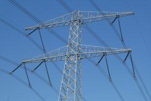Elektrický rozvádzač a jeho prínosy