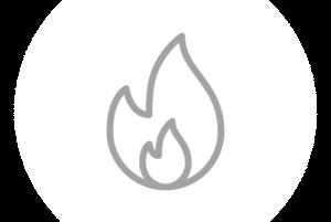 Vykurovanie domu plynom
