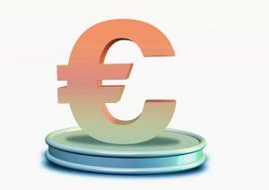 Crowdfunding kedysi a dnes
