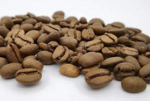 Body v podnikatelském záměru pro kavárnu