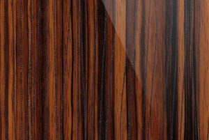 Farba na drevo exterier za dobrú cenu