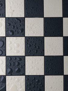Priemyselná podlaha a jej limity