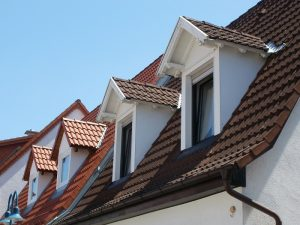 Rolety na strešné okná aj tie klasické